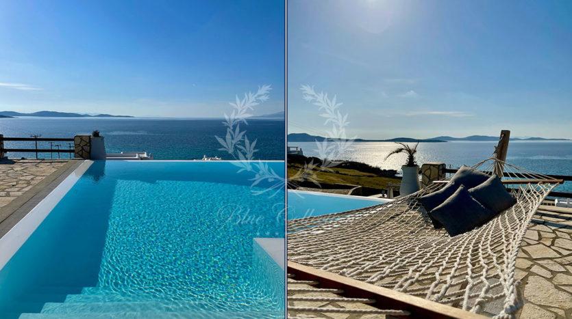 Mykonos_Luxury_Villas_VVR-6-(2-3)