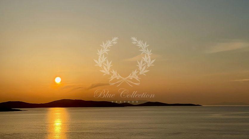 Mykonos_Luxury_Villas_VVR-6-(9)