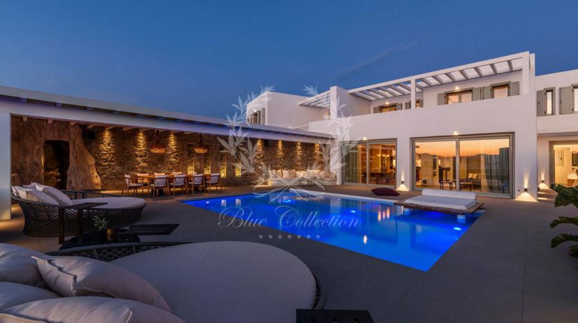Luxury_Villas-Mykonos_MTS-1-(1)