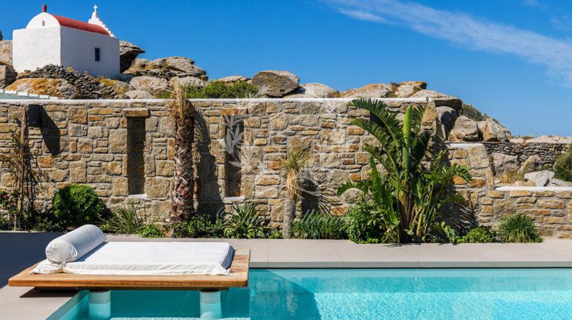 Luxury_Villas-Mykonos_MTS-1-(10)