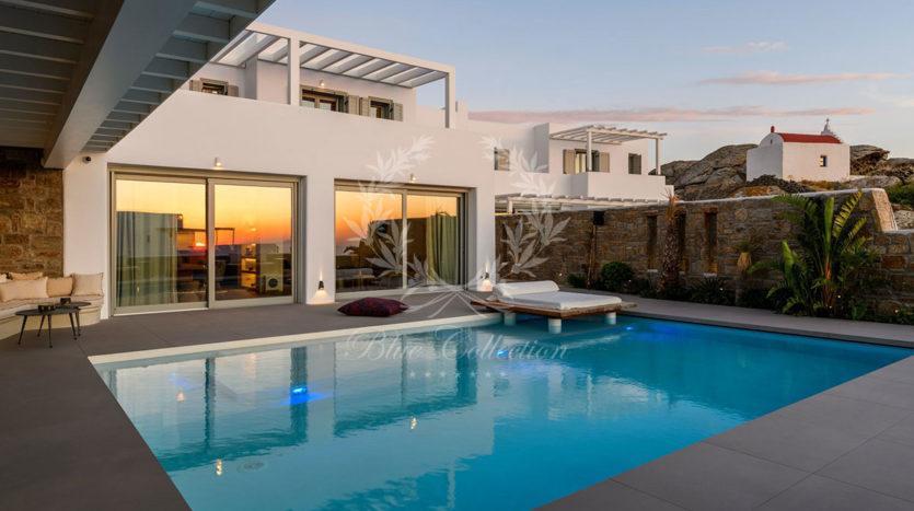 Luxury_Villas-Mykonos_MTS-1-(11)