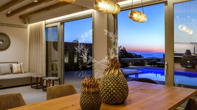 Luxury_Villas-Mykonos_MTS-1-(12)