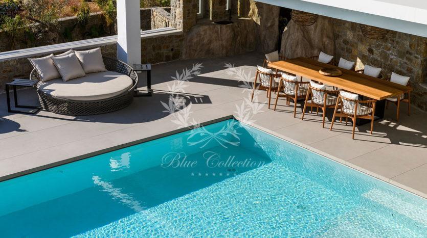 Luxury_Villas-Mykonos_MTS-1-(14)