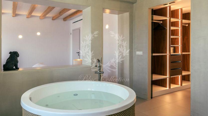 Luxury_Villas-Mykonos_MTS-1-(18)
