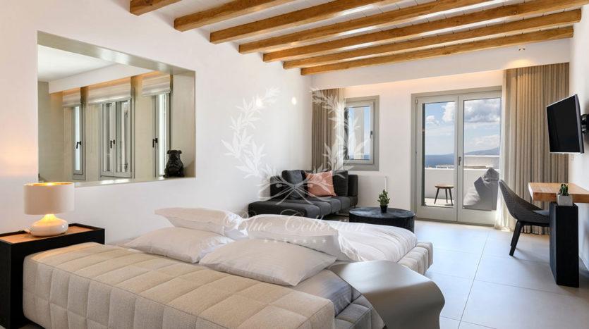 Luxury_Villas-Mykonos_MTS-1-(19)