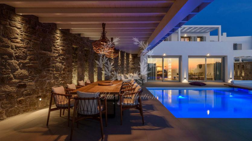 Luxury_Villas-Mykonos_MTS-1-(2)