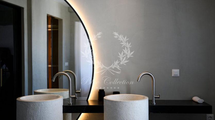 Luxury_Villas-Mykonos_MTS-1-(20)
