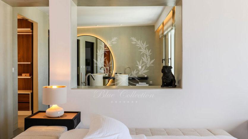 Luxury_Villas-Mykonos_MTS-1-(21)