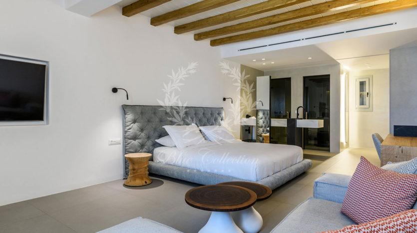 Luxury_Villas-Mykonos_MTS-1-(22)