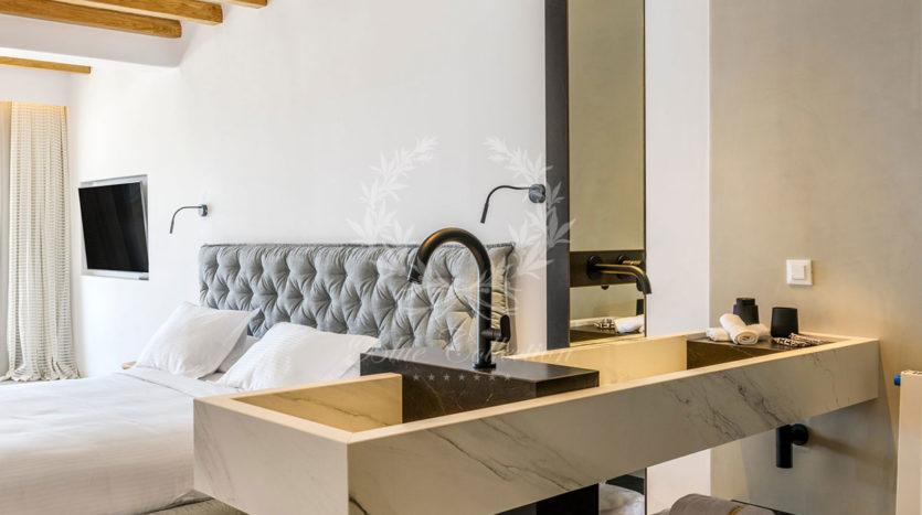 Luxury_Villas-Mykonos_MTS-1-(23)