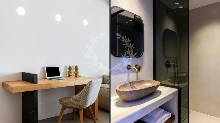 Luxury_Villas-Mykonos_MTS-1-(24-28)