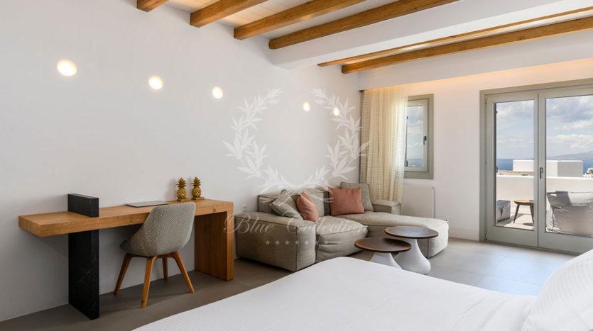 Luxury_Villas-Mykonos_MTS-1-(25)