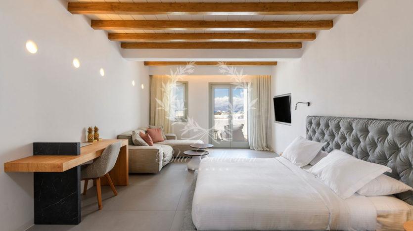 Luxury_Villas-Mykonos_MTS-1-(26)