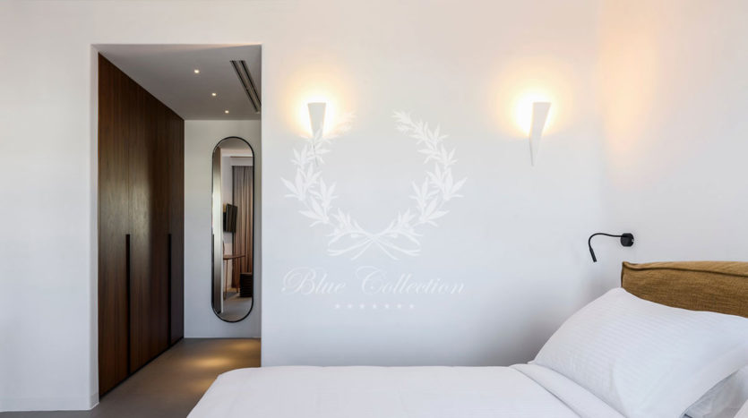 Luxury_Villas-Mykonos_MTS-1-(27)
