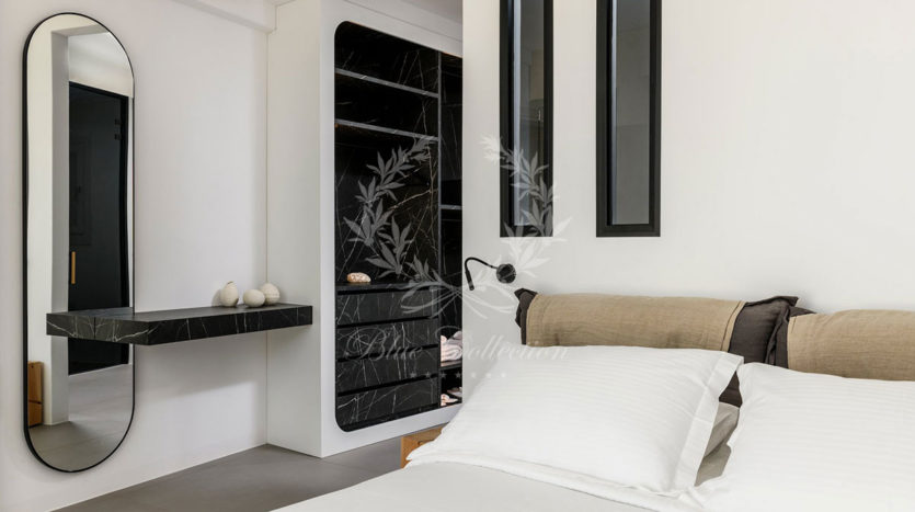 Luxury_Villas-Mykonos_MTS-1-(29)