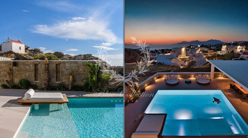 Luxury_Villas-Mykonos_MTS-1-(3-15)