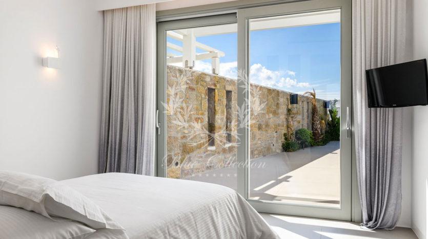 Luxury_Villas-Mykonos_MTS-1-(31)