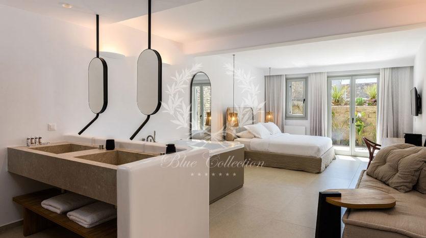 Luxury_Villas-Mykonos_MTS-1-(33)