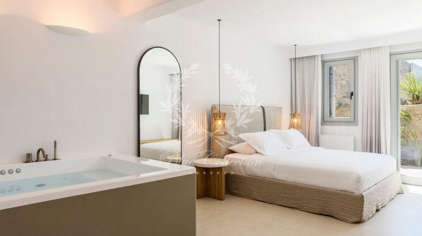 Luxury_Villas-Mykonos_MTS-1-(34)