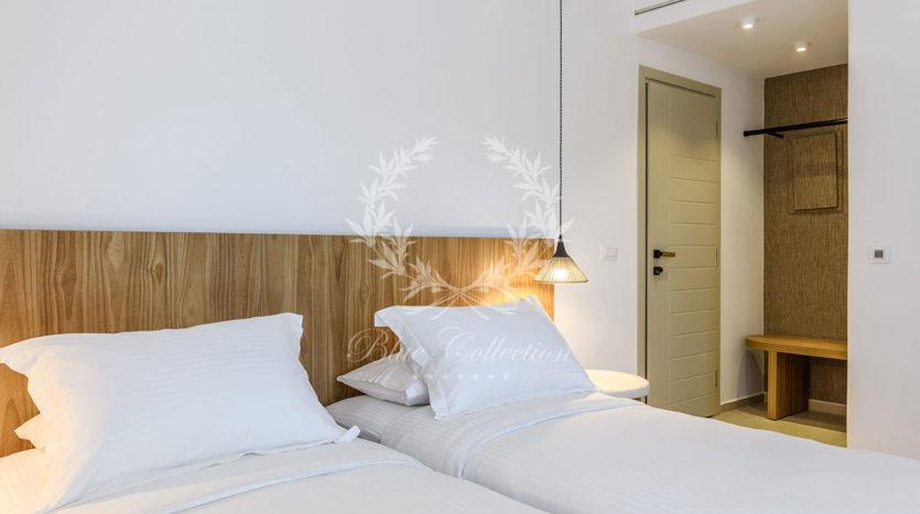 Luxury_Villas-Mykonos_MTS-1-(35)