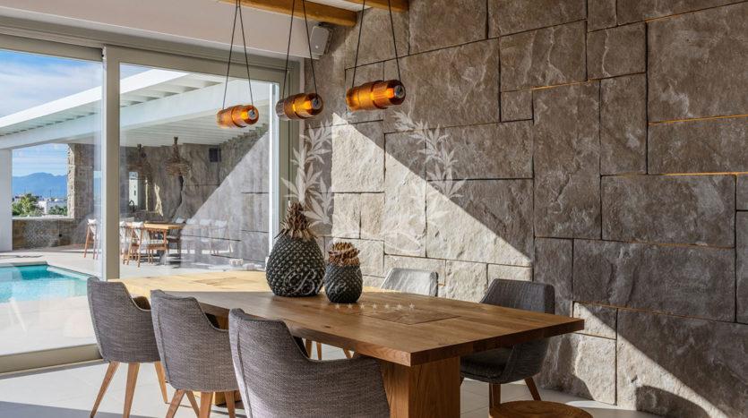 Luxury_Villas-Mykonos_MTS-1-(4)