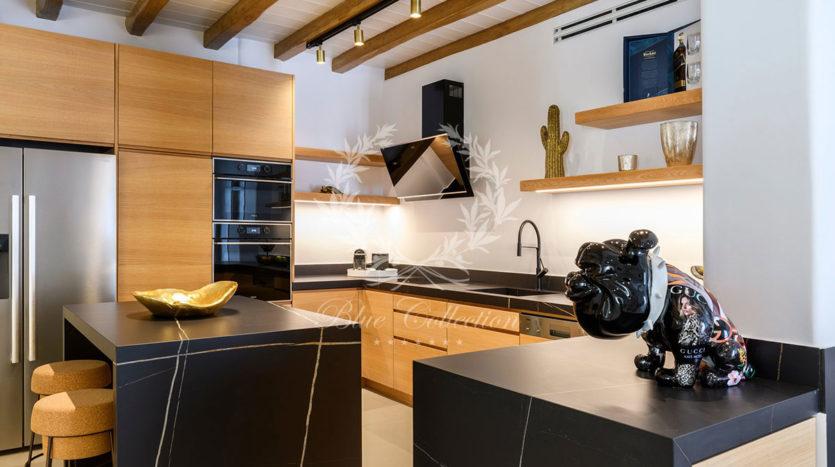 Luxury_Villas-Mykonos_MTS-1-(6)