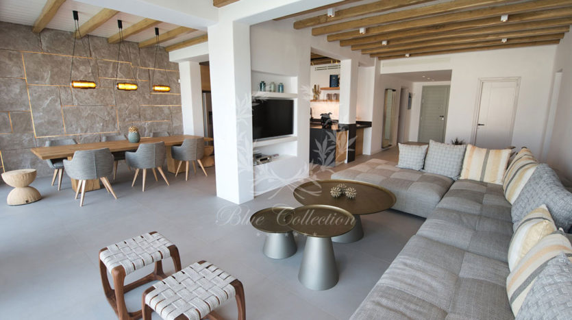 Luxury_Villas-Mykonos_MTS-1-(7)