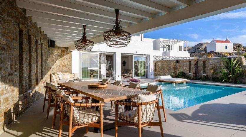 Luxury_Villas-Mykonos_MTS-1-(8)
