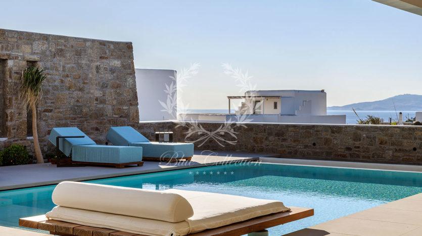 Luxury_Villas-Mykonos_MTS-3 (20)