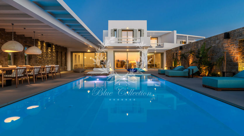 Luxury_Villas-Mykonos_MTS-3 (22)