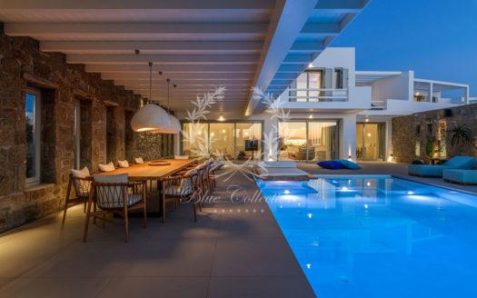 Luxury_Villas-Mykonos_MTS-3 (23)