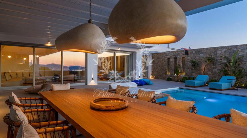 Luxury_Villas-Mykonos_MTS-3 (24)