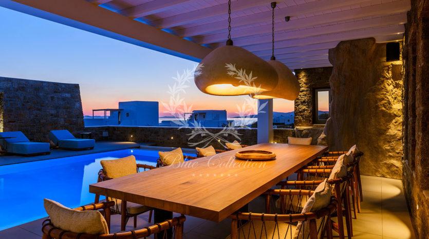 Luxury_Villas-Mykonos_MTS-3 (25)