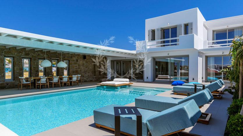Luxury_Villas-Mykonos_MTS-3 (29)