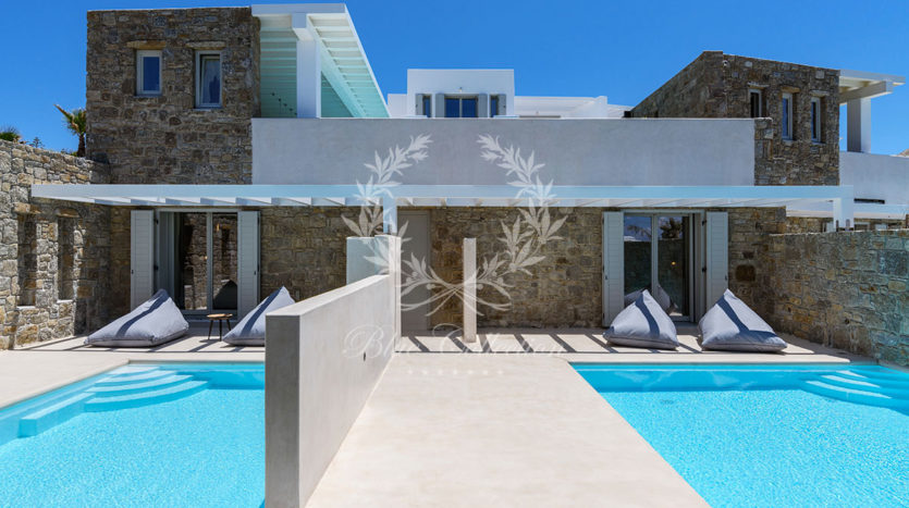 Luxury_Villas-Mykonos_MTS-3 (33)