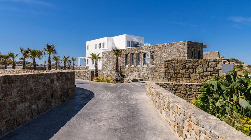 Luxury_Villas-Mykonos_MTS-3 (35)