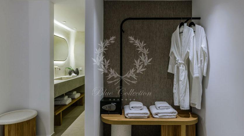 Luxury_Villas-Mykonos_MTS-3 (37)