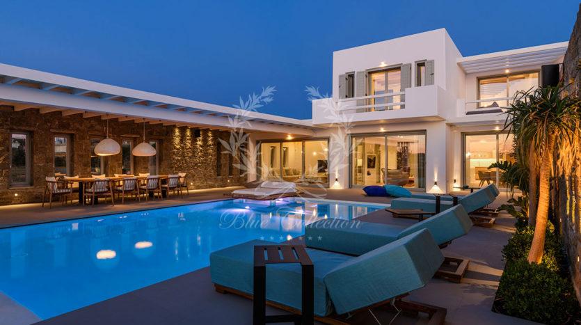 Luxury_Villas-Mykonos_MTS-4 (1)
