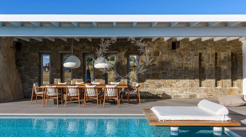 Luxury_Villas-Mykonos_MTS-4 (10)