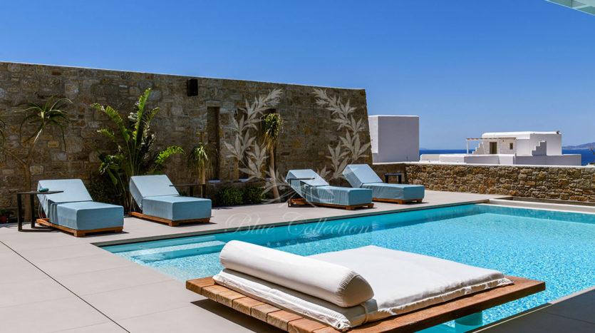 Luxury_Villas-Mykonos_MTS-4 (11)