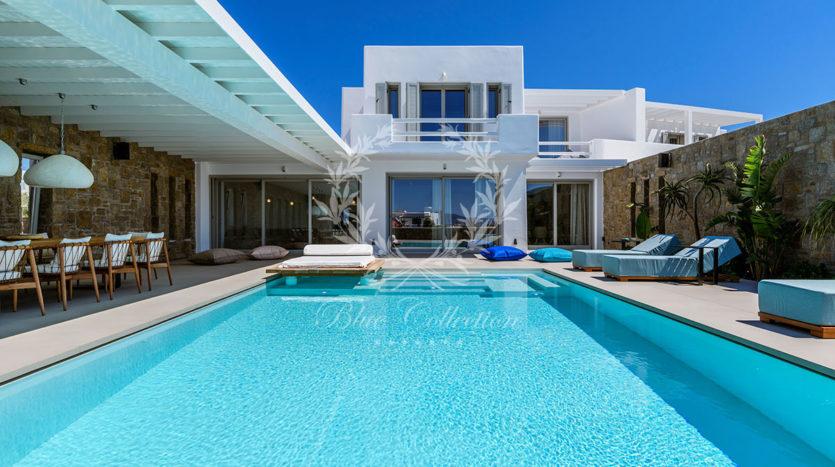 Luxury_Villas-Mykonos_MTS-4 (13)