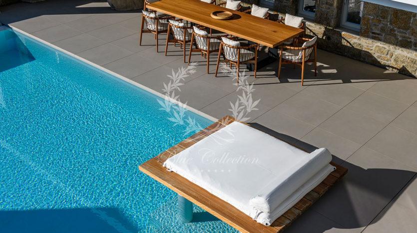 Luxury_Villas-Mykonos_MTS-4 (14)