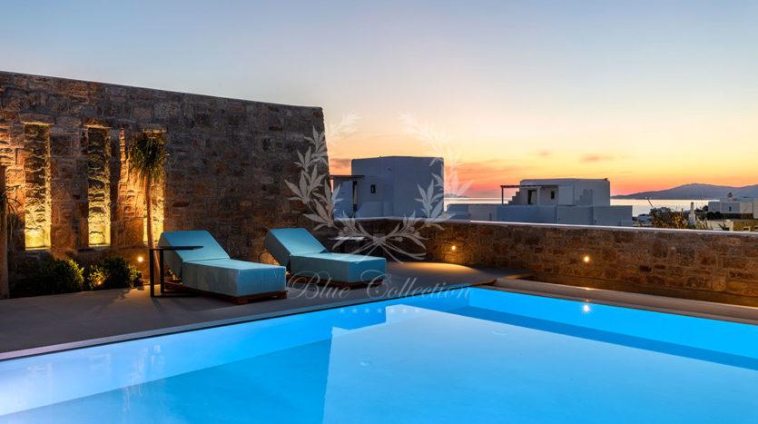 Luxury_Villas-Mykonos_MTS-4 (15)