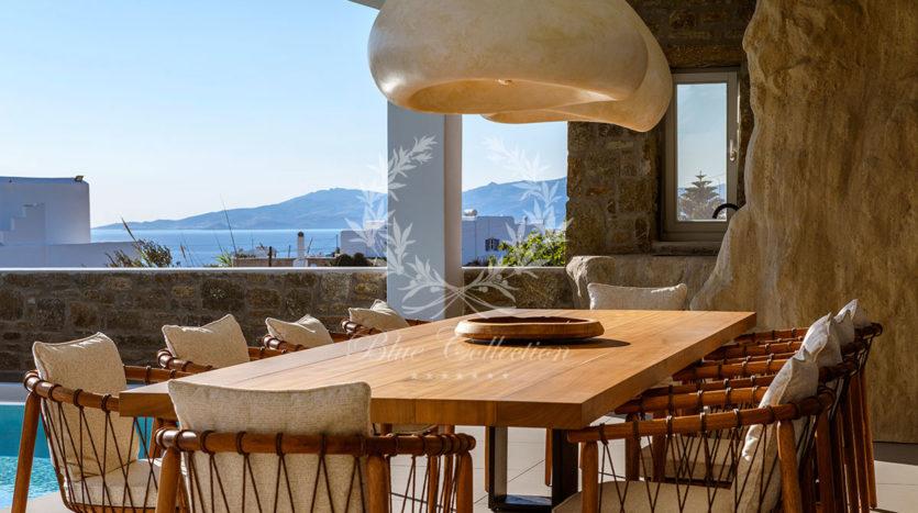 Luxury_Villas-Mykonos_MTS-4 (2)