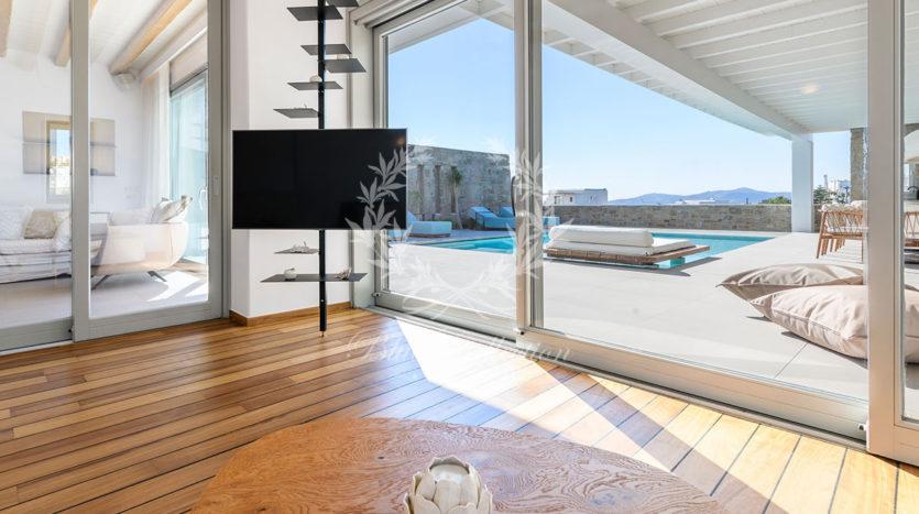 Luxury_Villas-Mykonos_MTS-4 (24)