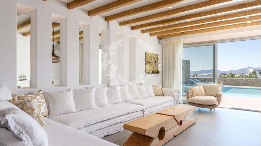 Luxury_Villas-Mykonos_MTS-4 (26)