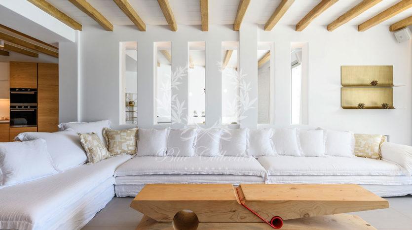 Luxury_Villas-Mykonos_MTS-4 (31)