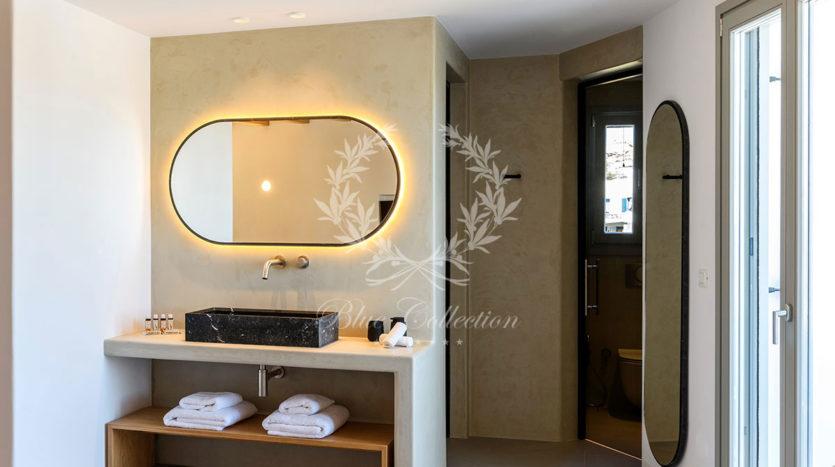 Luxury_Villas-Mykonos_MTS-4 (32)