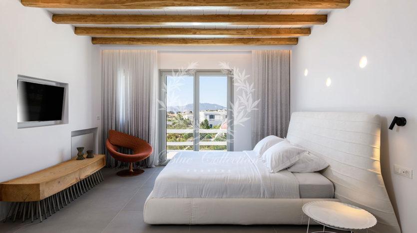 Luxury_Villas-Mykonos_MTS-4 (33)