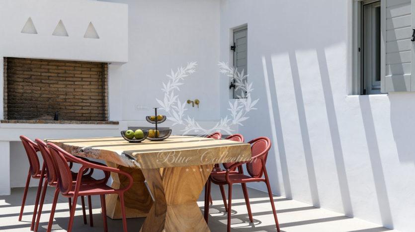 Luxury_Villas-Mykonos_MTS-4 (39)